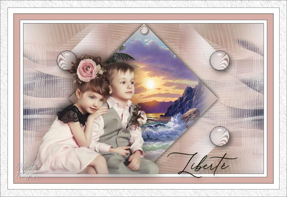 Liberté (Psp) 200321115700949888