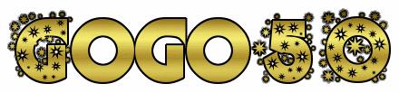 bannière pour gogo50 (2)