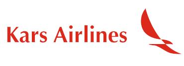 Kars Airlines