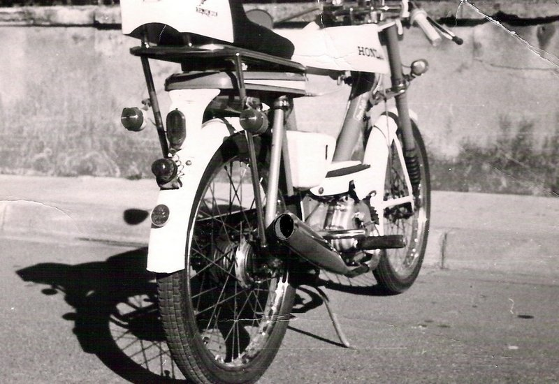 Amigo129-2