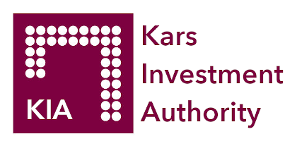 Kars Investment Authority