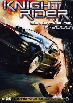 Le Retour de K2000 [Uptobox] 200322115105541757