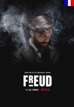Freud - Saison 1