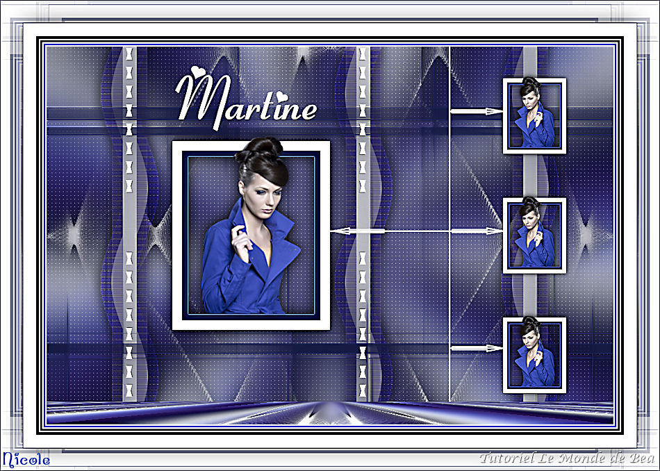 Martine(Psp) 200323113644400741