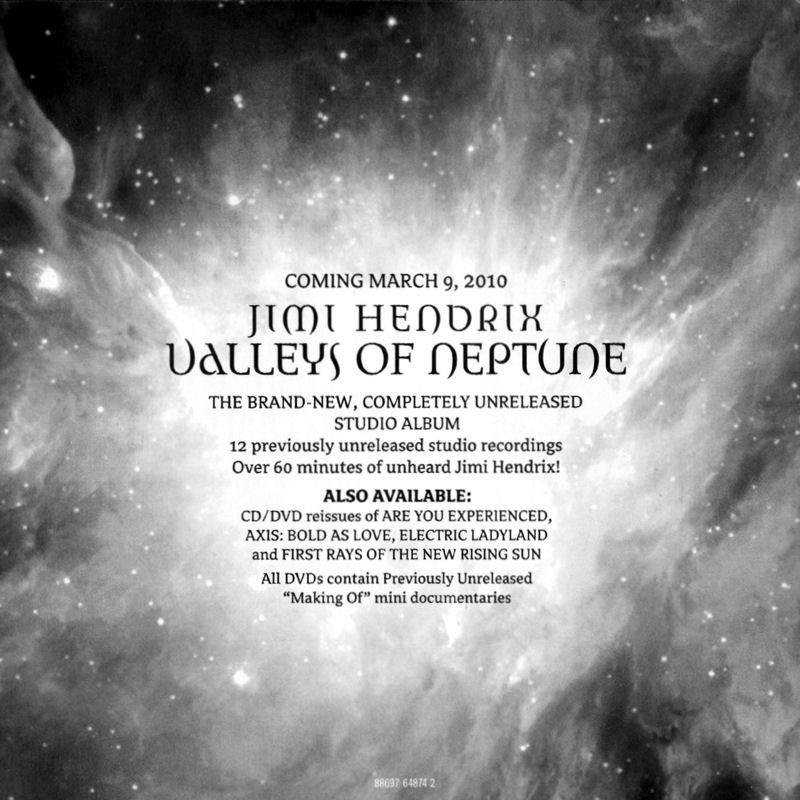 Valleys Of Neptune (2010) - Page 3 200323121417614380
