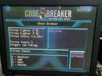 GDEMU pour dreamcast - Page 2 Mini_200323024132420058