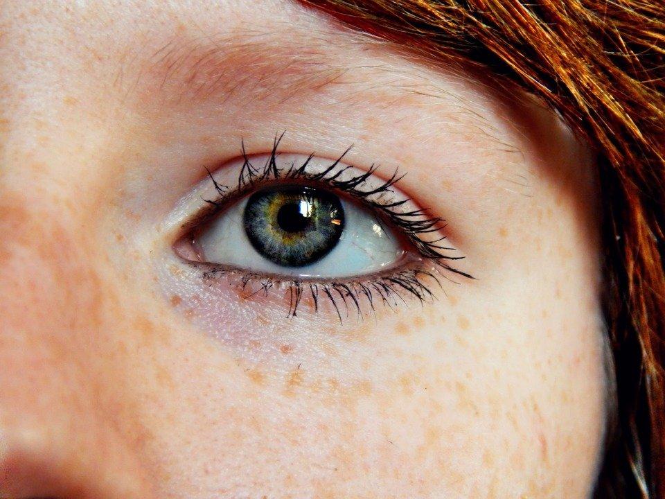eye-278148_960_720