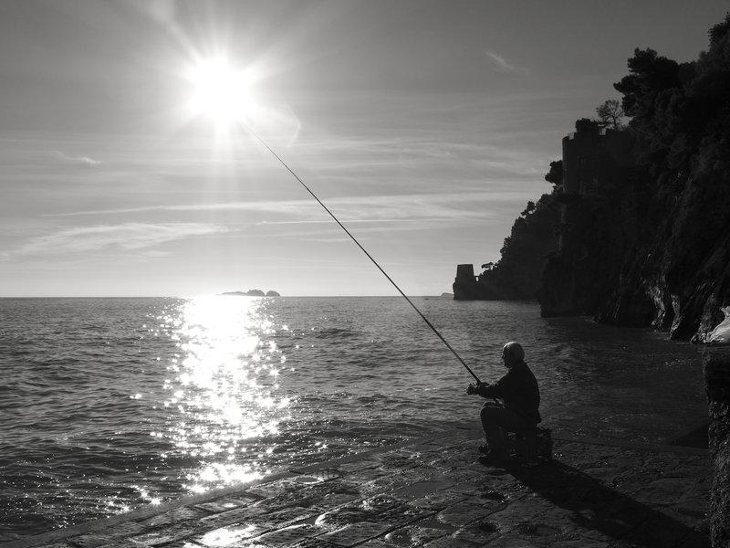 Le pêcheur de soleil 200325061504791600