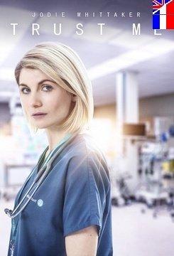 Secret médical / Paranoïa - Saison 2