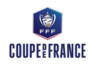 Logo_de_la_Coupe_de_France_de_football_(2018).