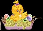 LA BOITE A IDEES 200326020328962805