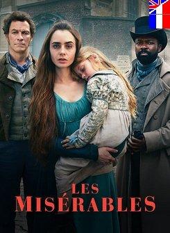 Les Misérables - Saison 1