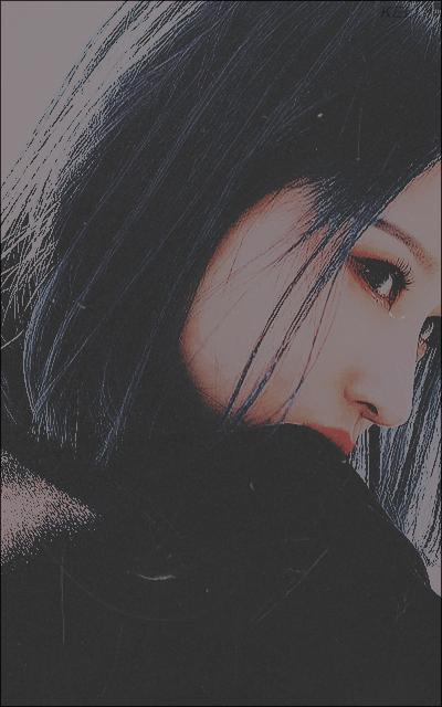 Lee Eun Byul