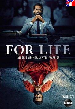 For Life - Saison 1
