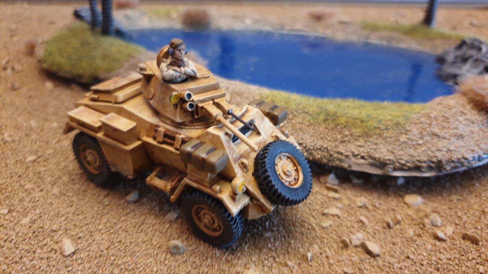 [Armée ] Anglais - 8th army 200327053014169150