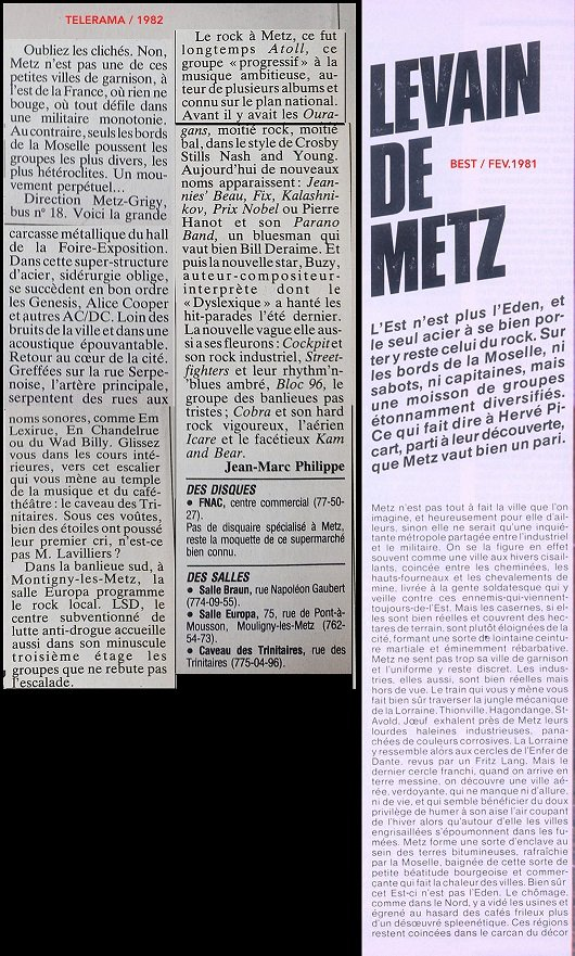 ville MetzBest1 1981