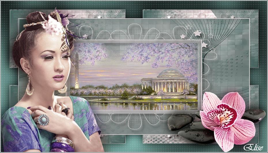 Lotus (Psp) 200328105423332126