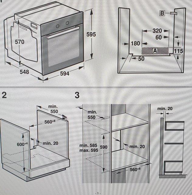 4_mesures constructeur