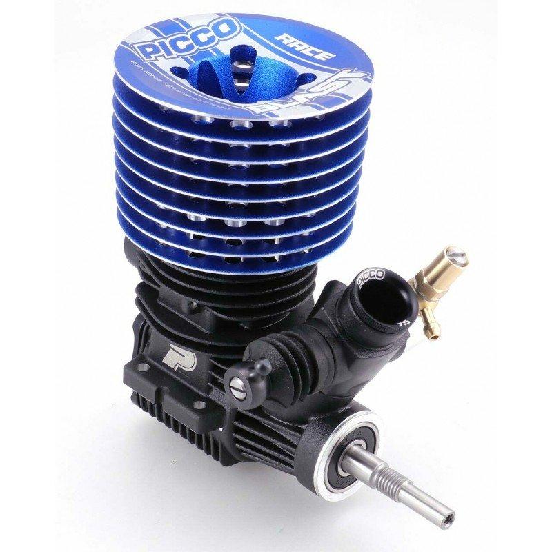 moteur-picco-buggy-21-blast-race-ceramique-pic9597