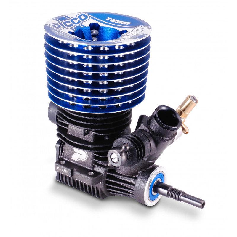 picco-moteur-buggy-boost-21-blast-team-dlc-ceramique-2