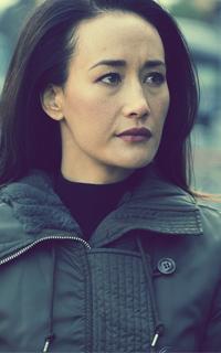 Jia Li Zhao
