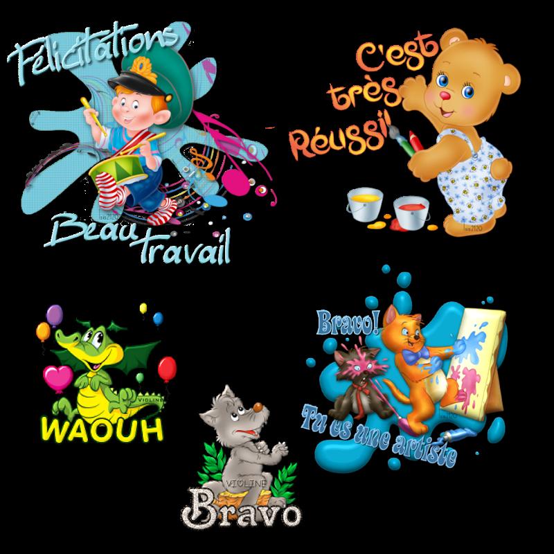 Fractal   ( psp) 200329065105320899