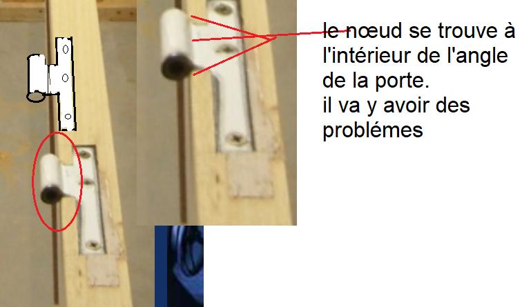 "fabrication porte de cuisine style "" verrière "" 200329080543692365"