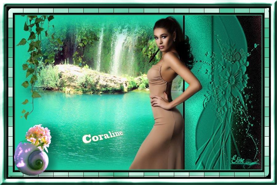 Coraline   ( psp) 20032908575376260