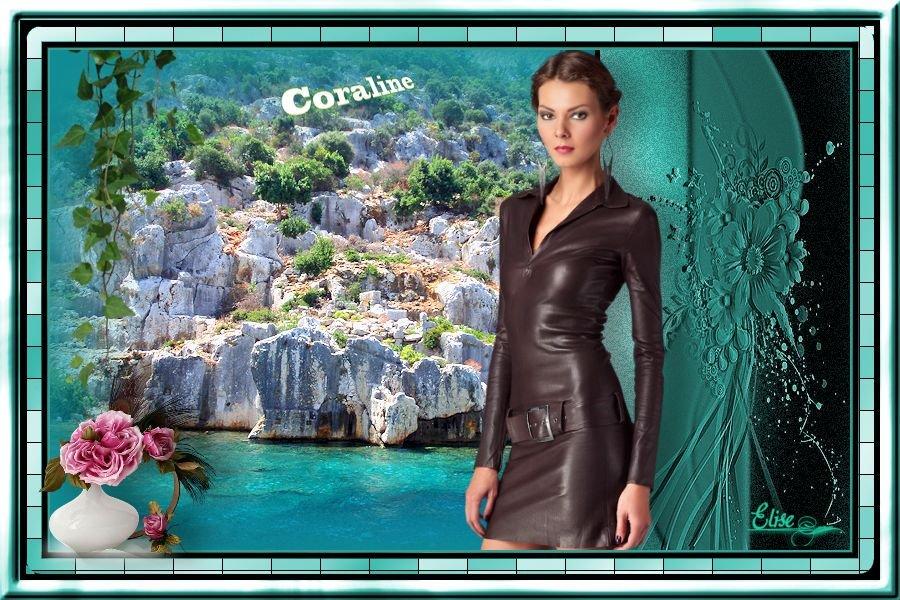 Coraline   ( psp) 200329085931787232