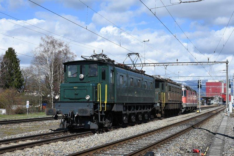 DSC_5698 Ae 4_7 10987 a Busswil le 03-03-2020