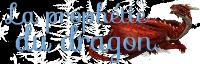 Événement #123: La Prophétie du Dragon - Page 5 20033007183698437