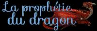 Événement #123: La Prophétie du Dragon - Page 5 200330072219711376
