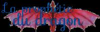 Événement #123: La Prophétie du Dragon - Page 5 2003300735104599