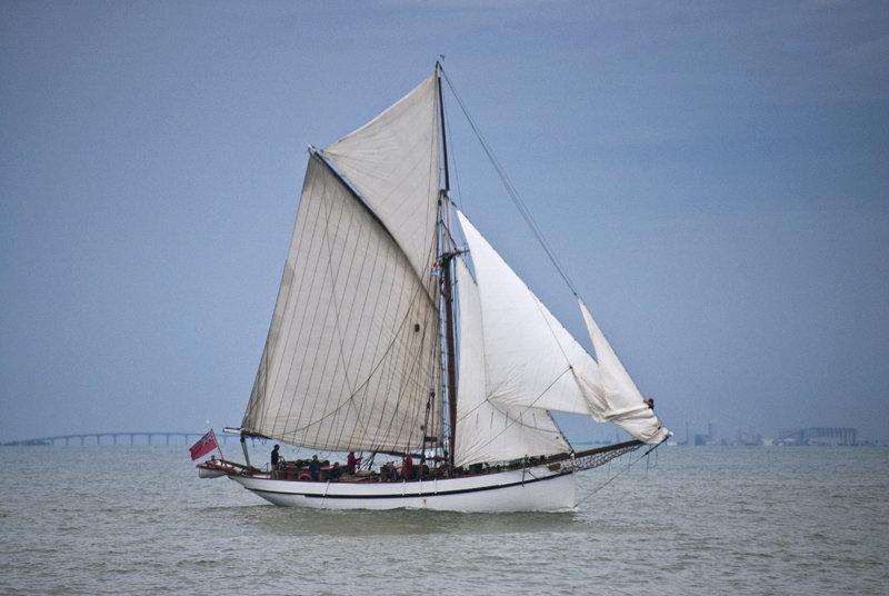 Lola-of-Skagen-2