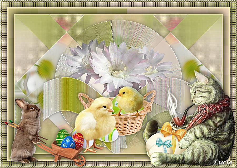 Joyeuses Pâques - Page 2 200331023051657792