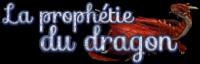Événement #123: La Prophétie du Dragon - Page 5 200331121330673860