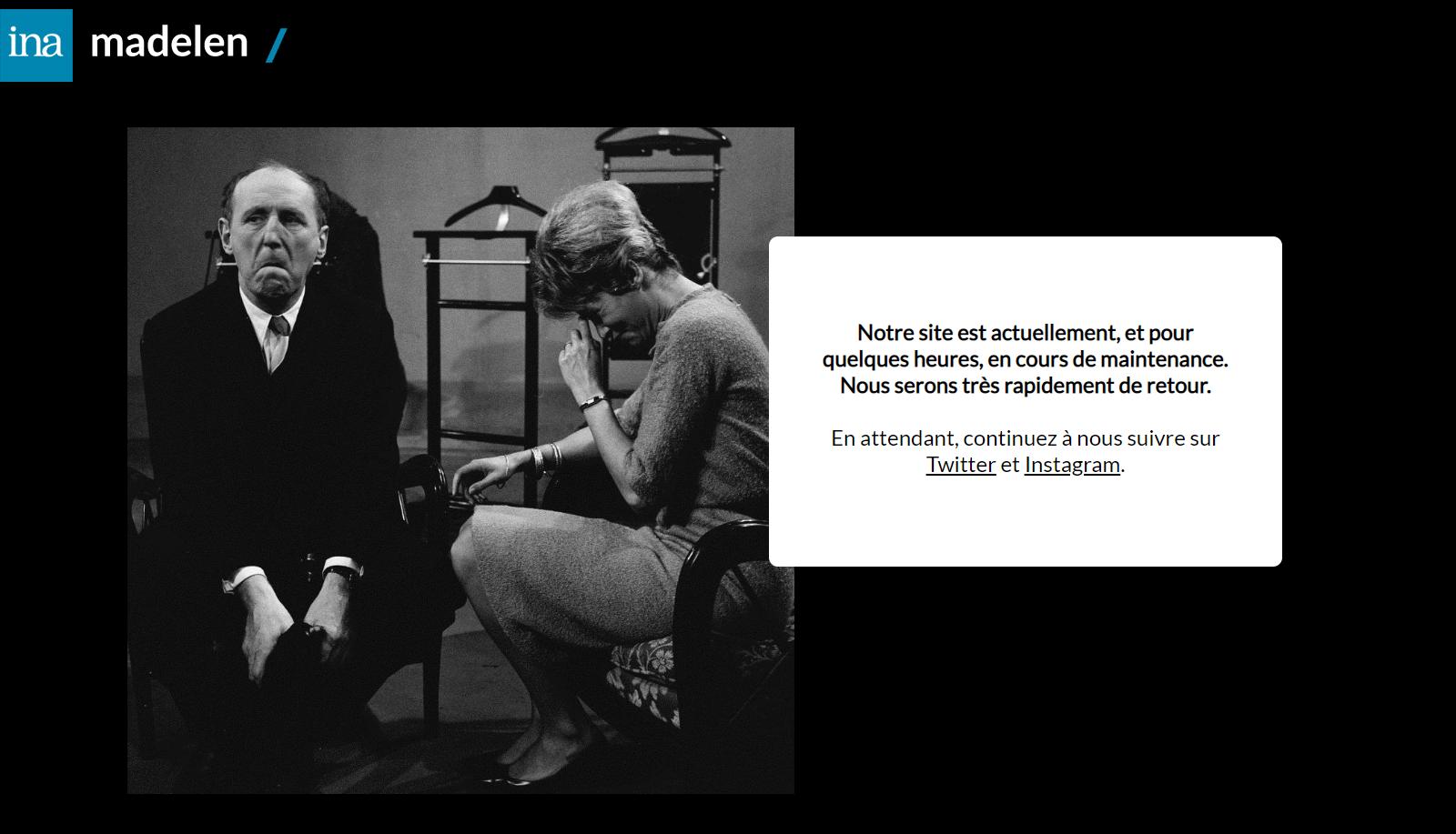 screencapture-madelen-ina-fr-2020-04-01-03_29_18