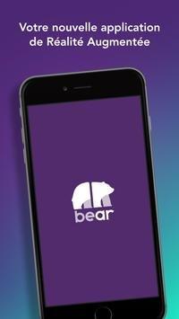 Application Bear Lite