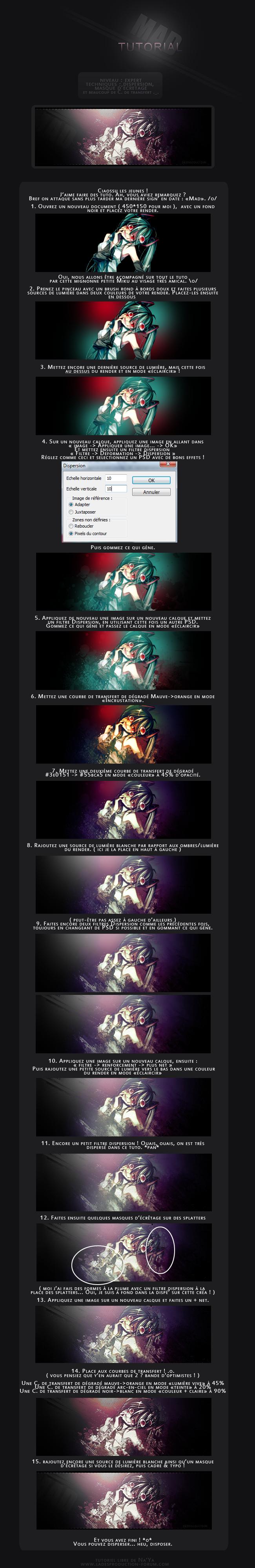 Tag filtre sur Never Utopia - graphisme, codage et game design 20040206232724833