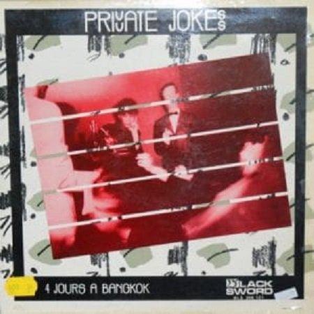 Private-joke-Gille-reti?re-300x300
