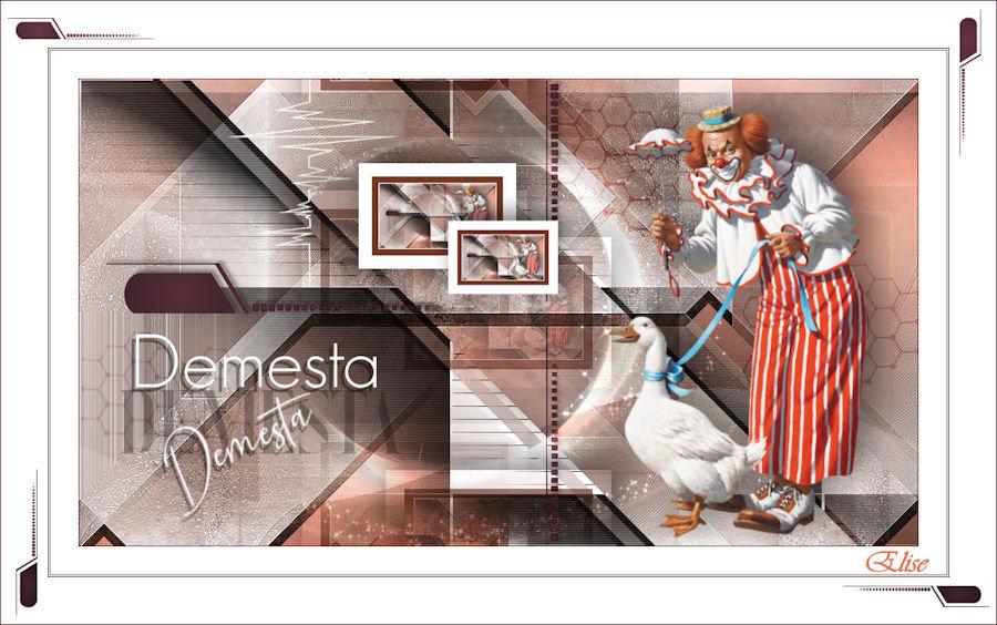 Demesta(Psp) 200403081411751153
