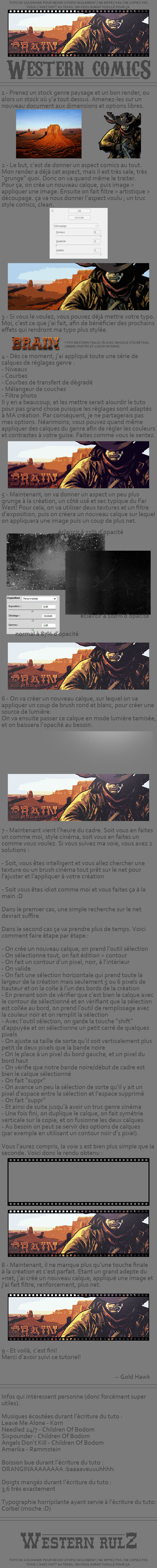 Tag signature sur Never Utopia - graphisme, codage et game design 200403111609961001