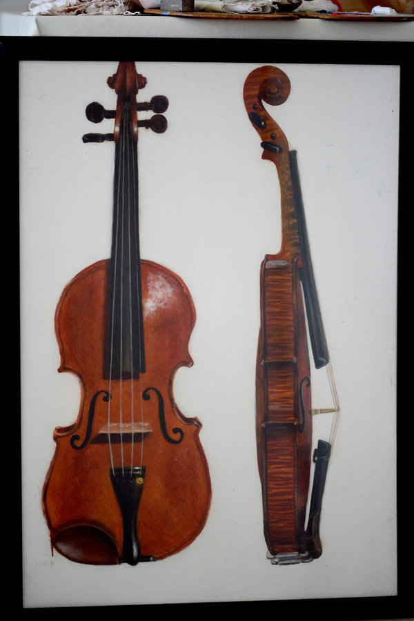 violon-portrait-criminel