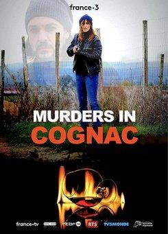 Film Meurtres à Cognac streaming