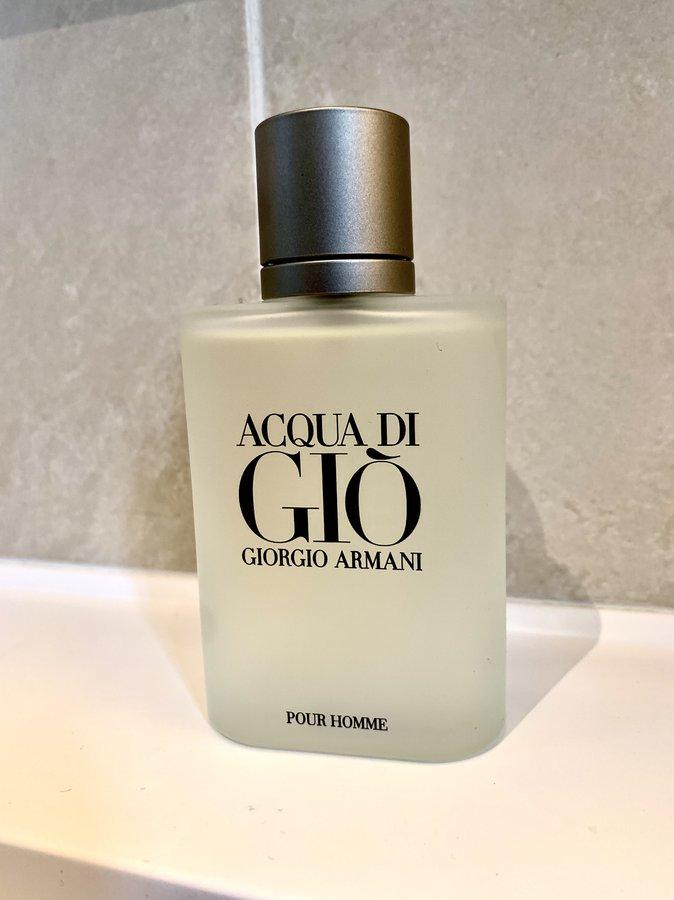Et votre parfum ? - Page 16 200404060705565476