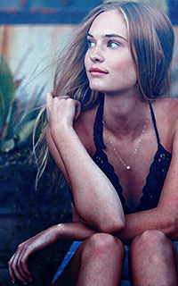 Liv Hayes