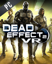 Poster for Dead Effect 2