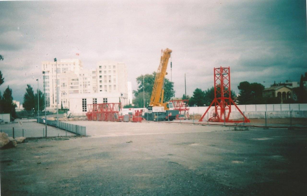 Montpellier fac de Richter 1998 (2)