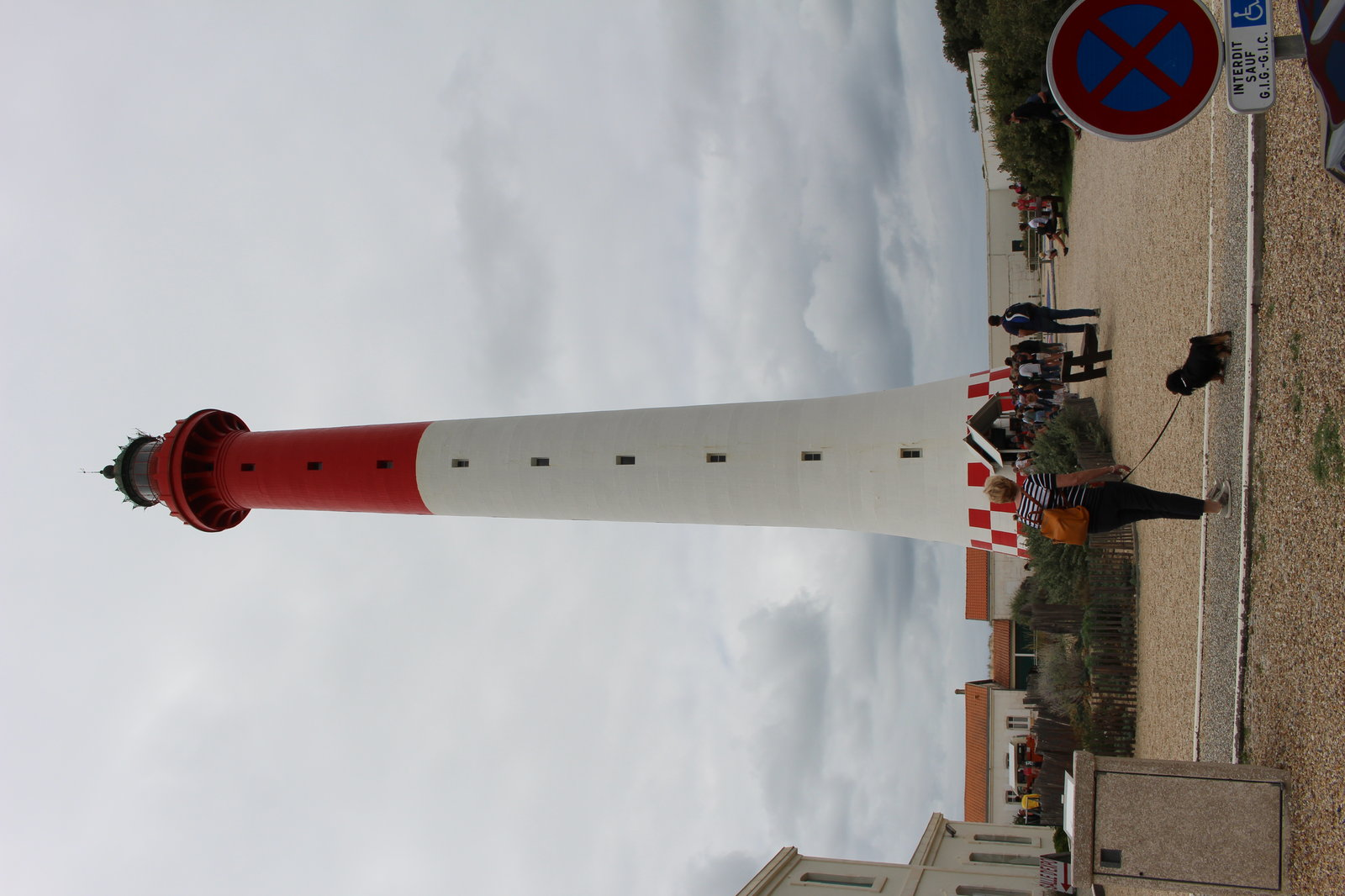 les phares en mer et à terre (2) - Page 64 200405110122152469