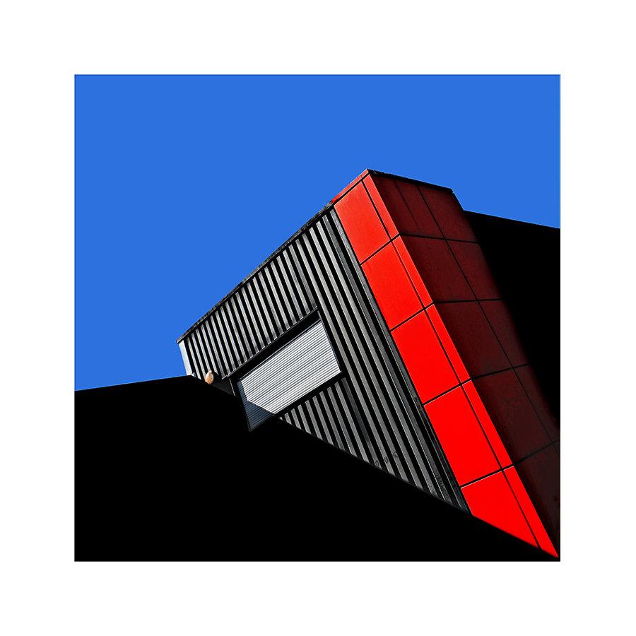 [Architecture_et_Graphisme] Kodachrome, 2020 200406045339861592